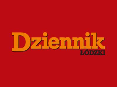 Prezes ŁZPN liczy na awans ŁKS lub Widzewa i popiera w wyborach na szefa PZPN Cezarego Kuleszę