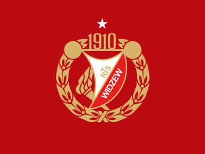 Widzew Łódź dedykuje koszulkę meczową kibicom