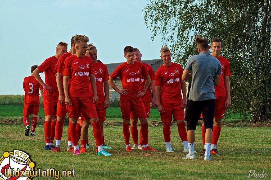 Kiedy rezerwy poznają rywala w Pucharze Polski?