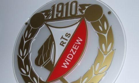 Komunikat klubu ws. obchodów 110-lecia w Atlas Arenie