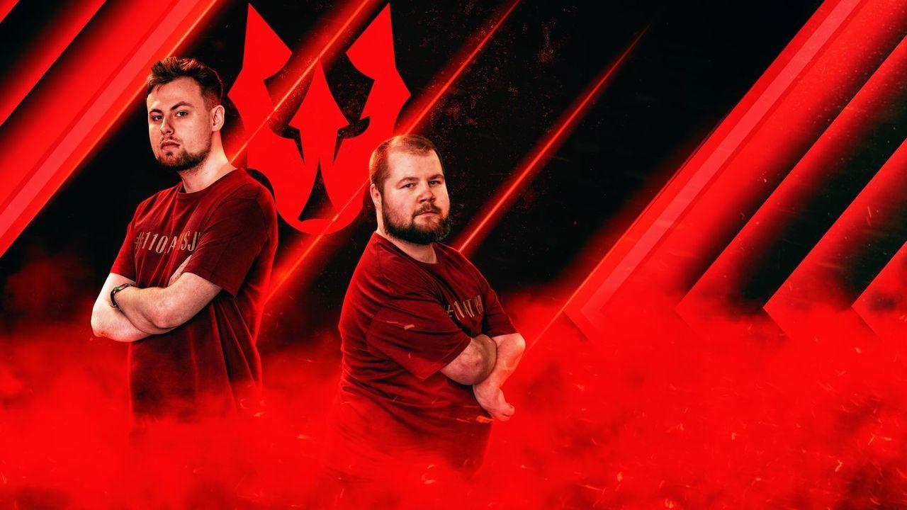 Zawodnicy Red Wolves i Daniel Mąka gośćmi #Piłsudskiego138