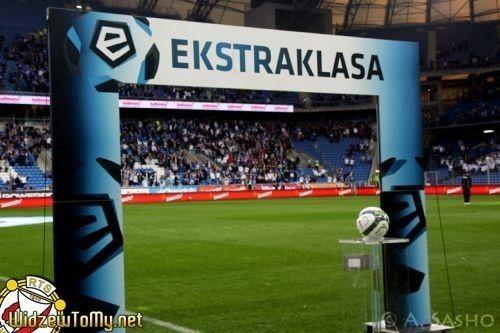 Ekstraklasa w nowym formacie. Co to oznacza dla Widzewa?