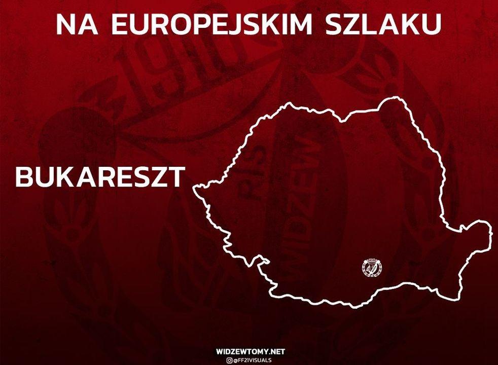 Na europejskim szlaku! #6 Bukareszt