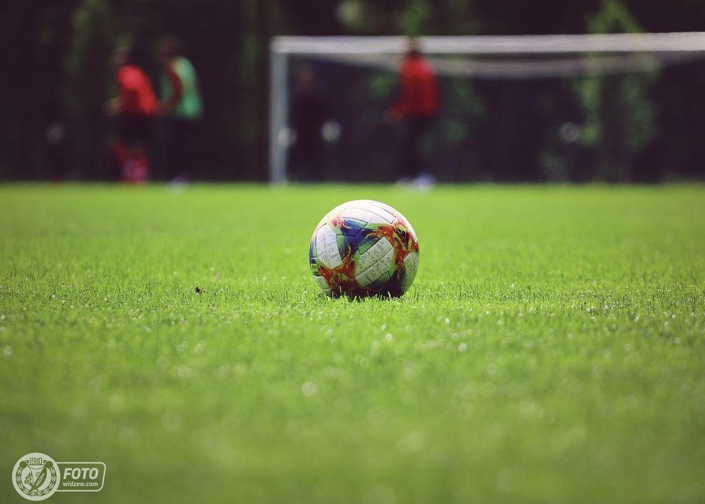 Rezerwy i U19 zaczęły przygotowania do nowego sezonu