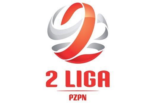 Podsumowanie 31. kolejki II ligi